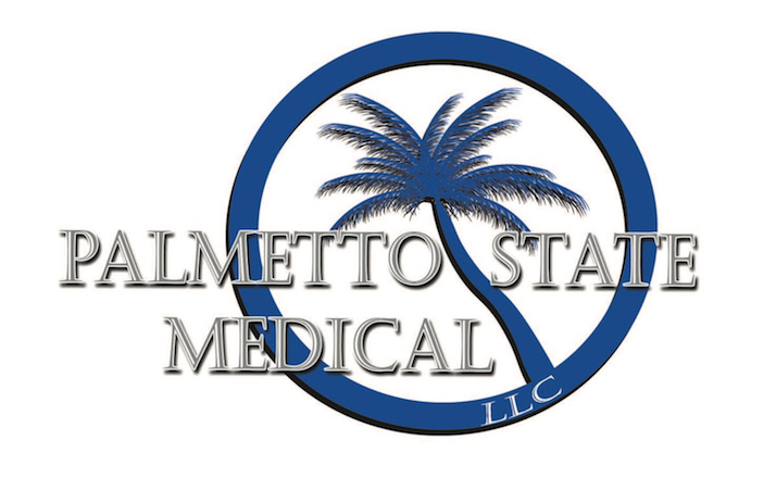 Palmetto State Medical
